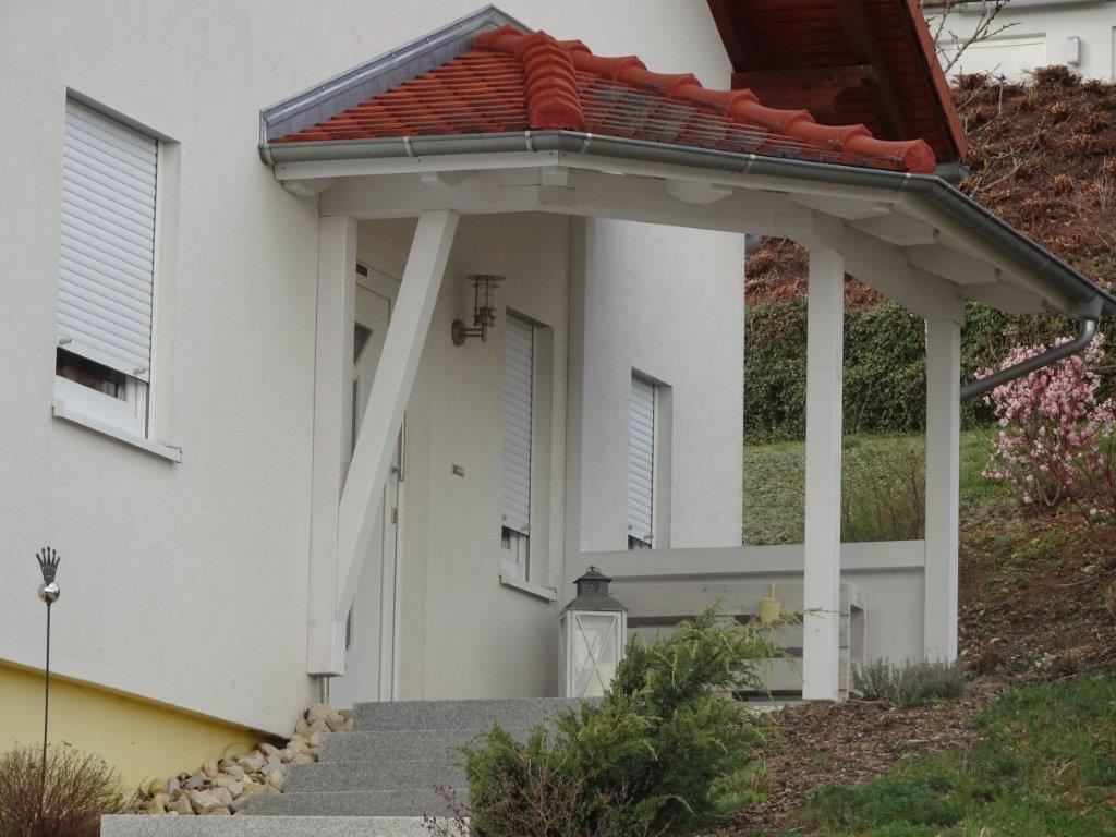 zimmerei-mohr-carport-vordaecher