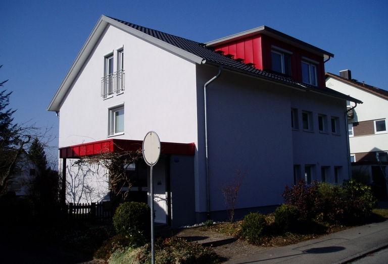 Zimmerei-Mohr-Anbauten-nachher