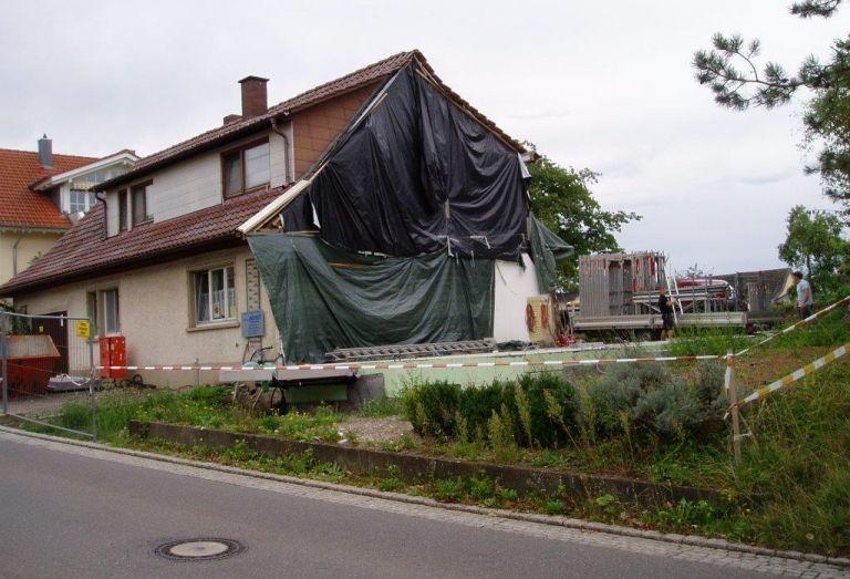 Zimmerei-Mohr-Anbauten-vorher