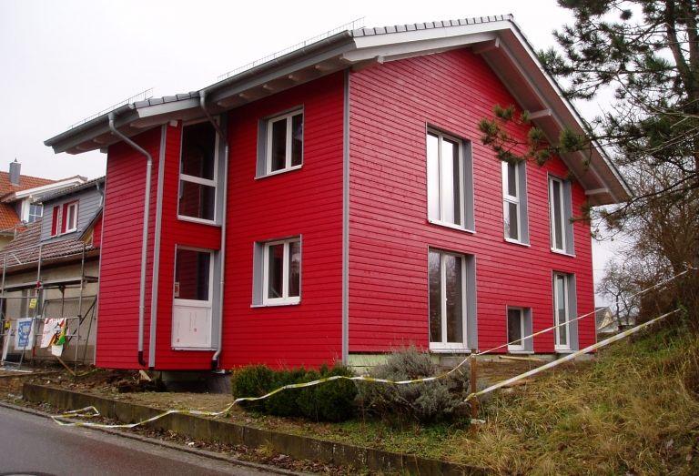 Zimmerei-Mohr-Anbauten-hachher