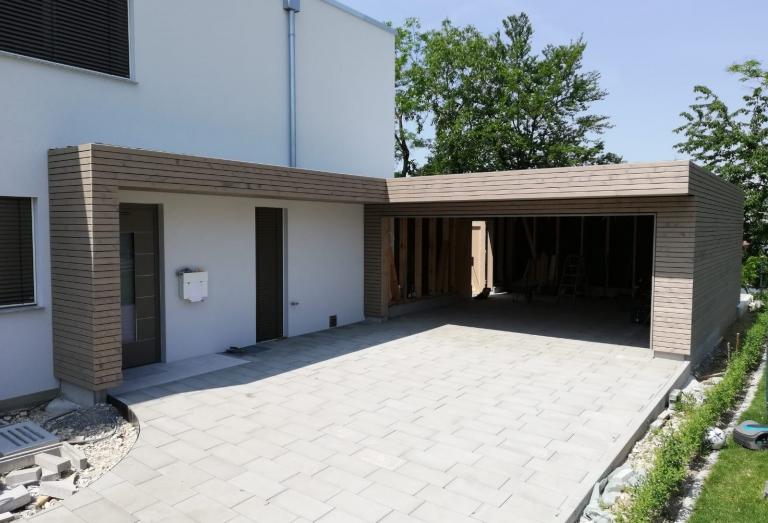Zimmerei-Mohr-Carport-002