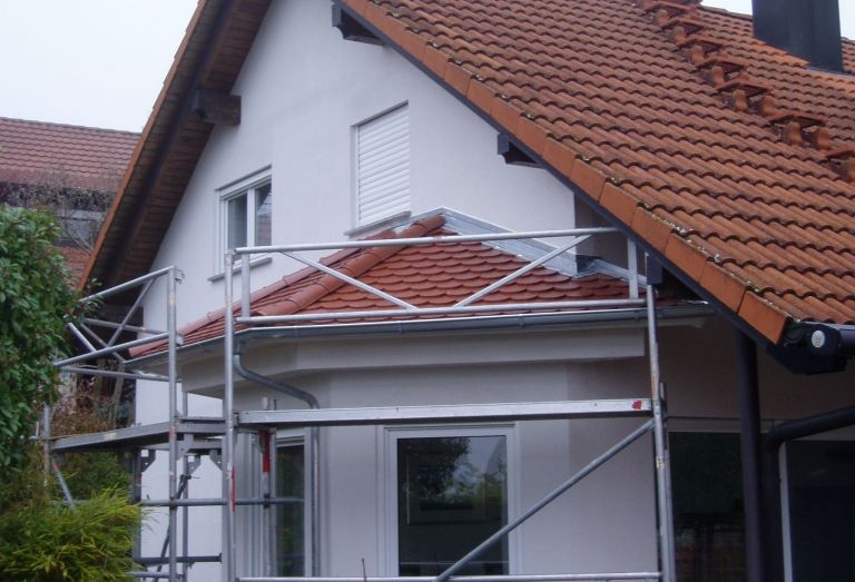 Zimmerei-Mohr-Carport-Vordächer-nachher