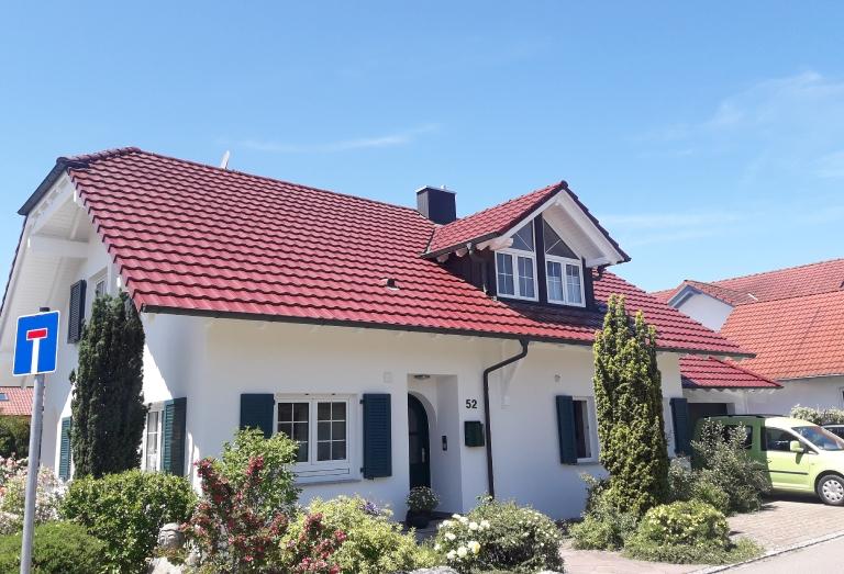 Zimmerei-Mohr-Dachsanierung-003